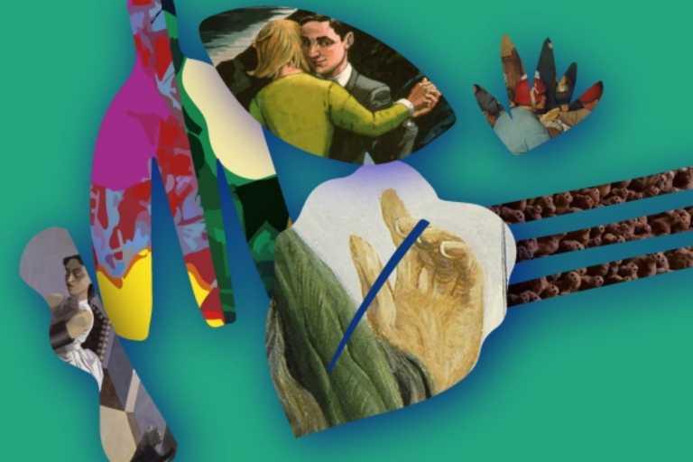 Τεχνόπολη: Μικροί καλλιτέχνες εν δράσει στο Βιομηχανικό Μουσείο Φωταερίου