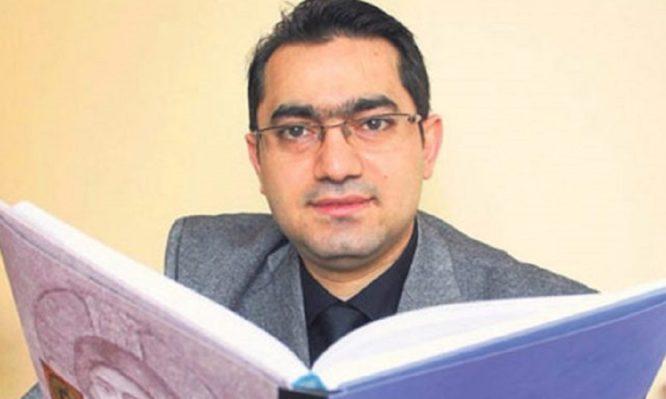 Τούρκος Καθηγητής αποκάλυψε τί έκρυψαν οι Βυζαντινοί στα θεμέλια της Αγίας Σοφίας