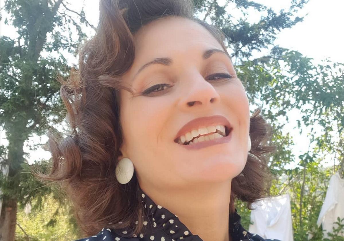 Άγριες Μέλισσες: Η Βιολέτα έδωσε το απόλυτο spoiler