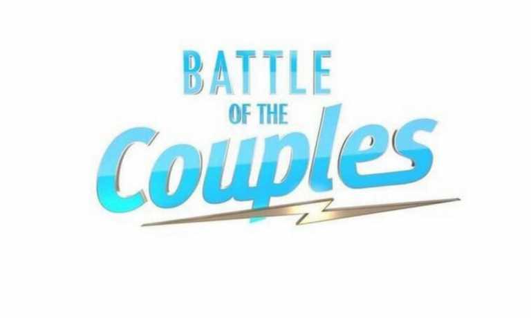 Battle Of The Couples: Τραγωδία στον ALPHA για το ριάλιτί τους