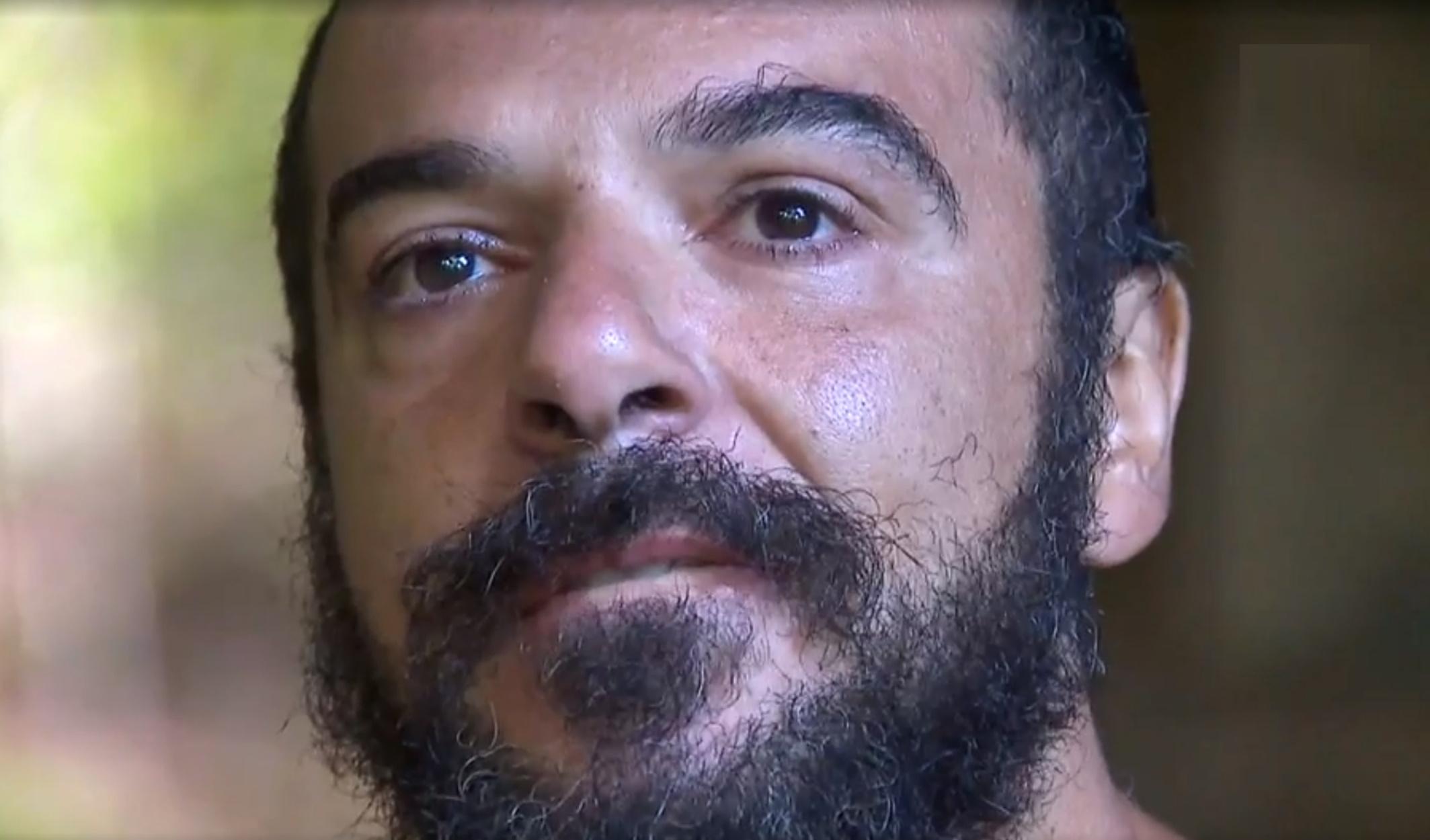 Survivor: Λύγισε ο Τριαντάφυλλος – Τι είπε ο Γιώργος Λιανός για τις αλλαγές στους κανονισμούς