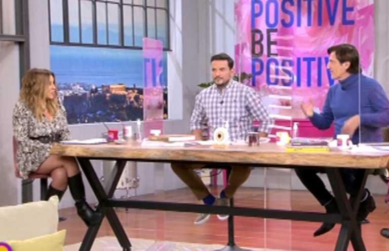 Κώστας Τσουρός: Το απίστευτο ποσό που του έχουν ζητήσει για μία συνέντευξη