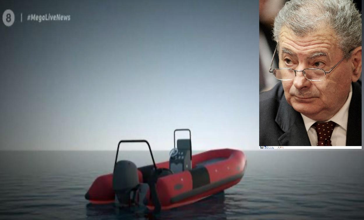 Σήφης Βαλυράκης: Ανοίγουν στόματα για τον θάνατο του πρώην υπουργού