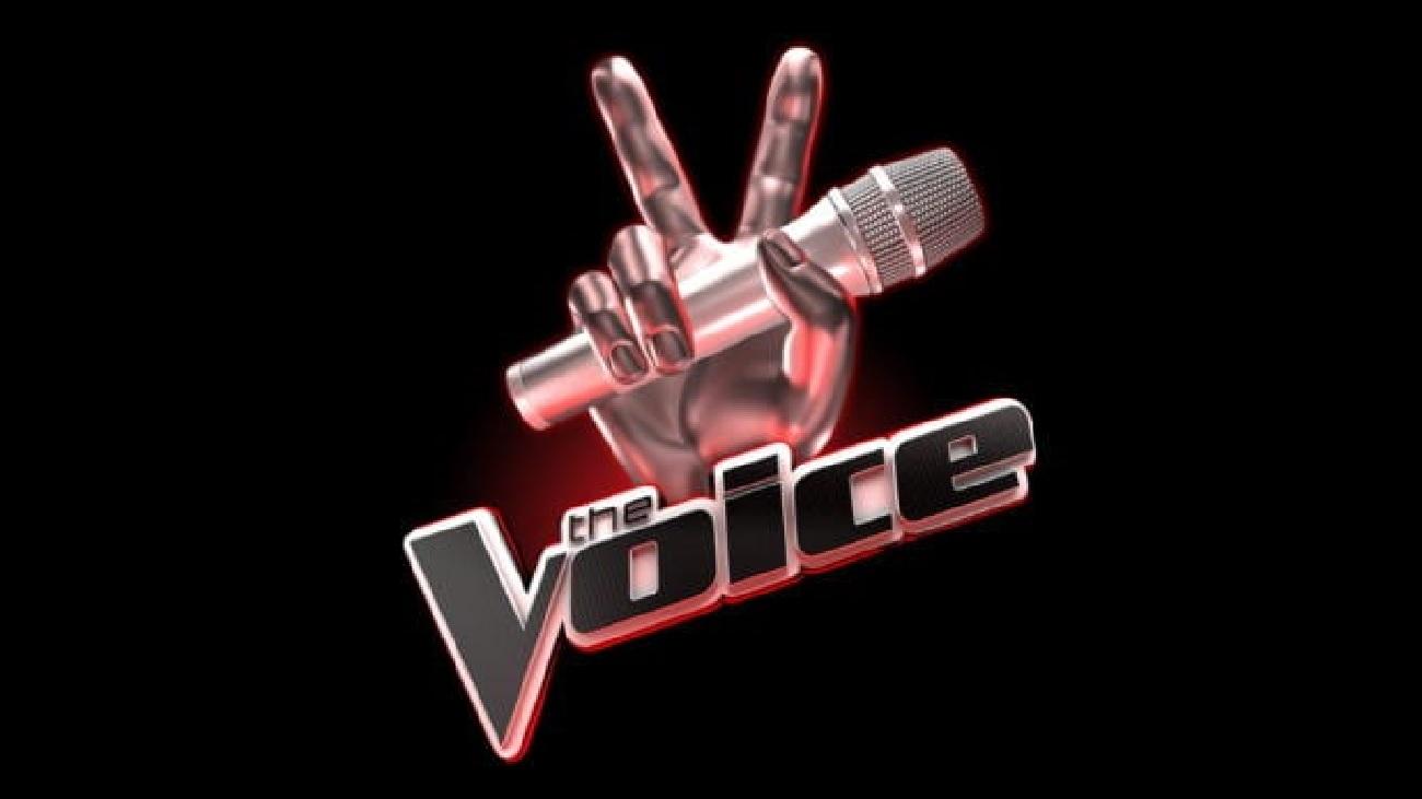 The Voice: Το δεύτερο live ήρθε αλλά οι τηλεθεατές…