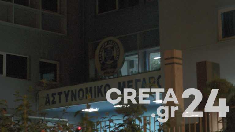 Έγκλημα στην Κρήτη: Στο Αστυνομικό Μέγαρο Χανίων ο 48χρονος Νορβηγός