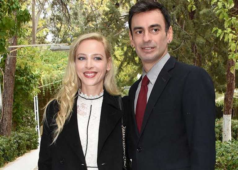"""Κωνσταντίνος Γιαννακόπουλος: Στηρίζει έμπρακτα την πρώην σύζυγό του, Φαίη Ξυλά – """"Η χειρότερη συνεργασία που είχα ποτέ"""""""