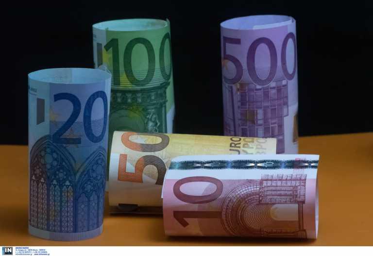 Επιστρεπτέα προκαταβολή: «Τρέχουν» οι πληρωμές – Το χρονοδιάγραμμα και οι δικαιούχοι