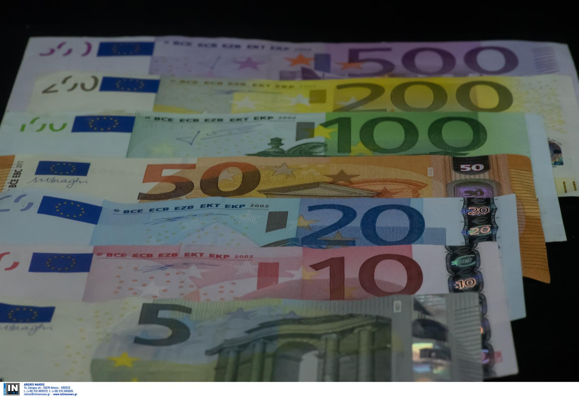 Χανιά: Κατάφερε να αυξήσει τις τραπεζικές του καταθέσεις με μια απίστευτη απάτη – Στο φως η άγνωστη αλήθεια