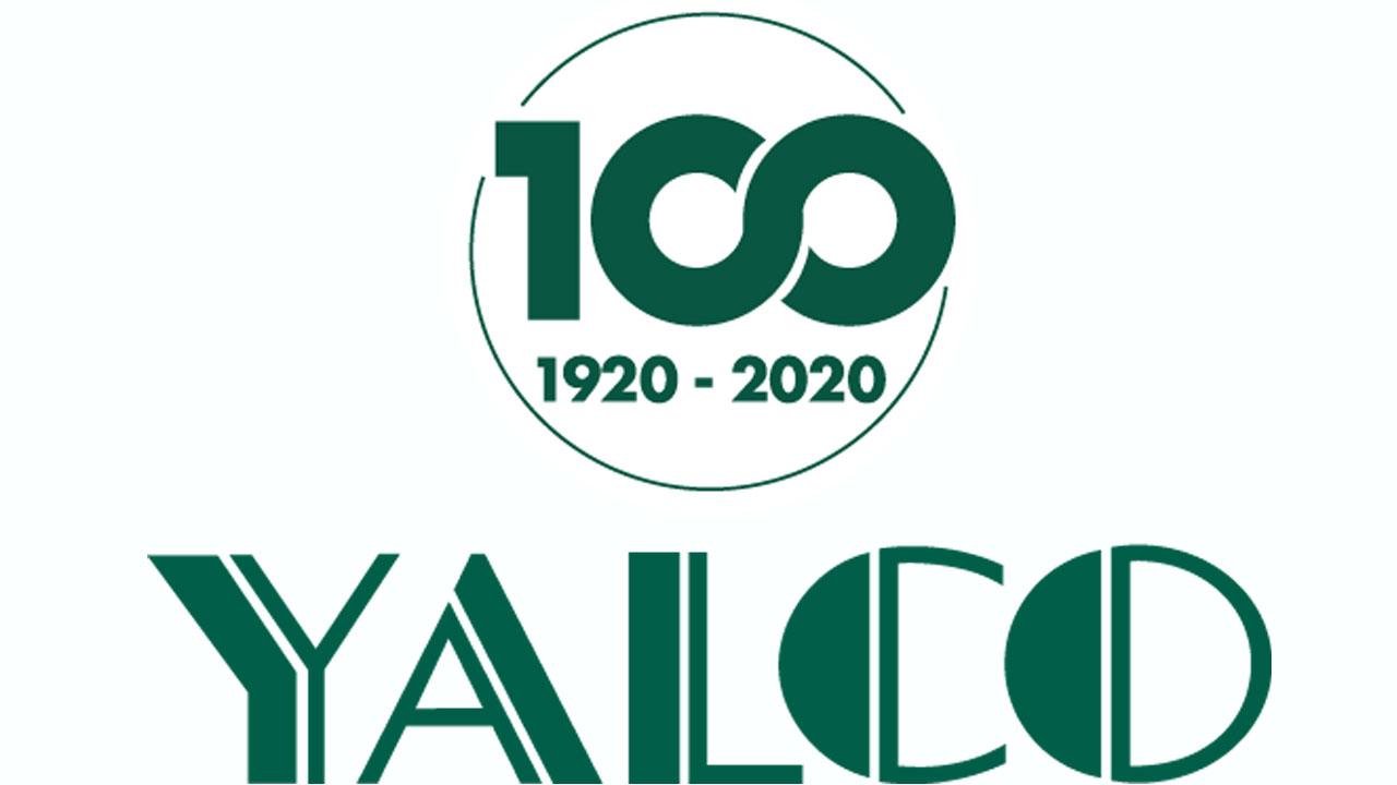 Η Sani Ikos εξοπλίζει με προϊόντα Yalco το ξενοδοχείο Andalusia στην Ισπανία