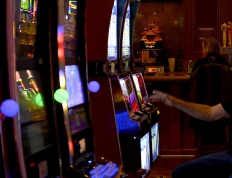 Καζίνο στα πιο μακρινά μέρη του κόσμου