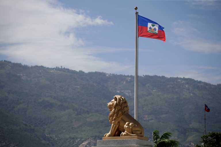 Αϊτή: Απετράπη «απόπειρα πραξικοπήματος» δήλωσε ο υπουργός Δικαιοσύνης
