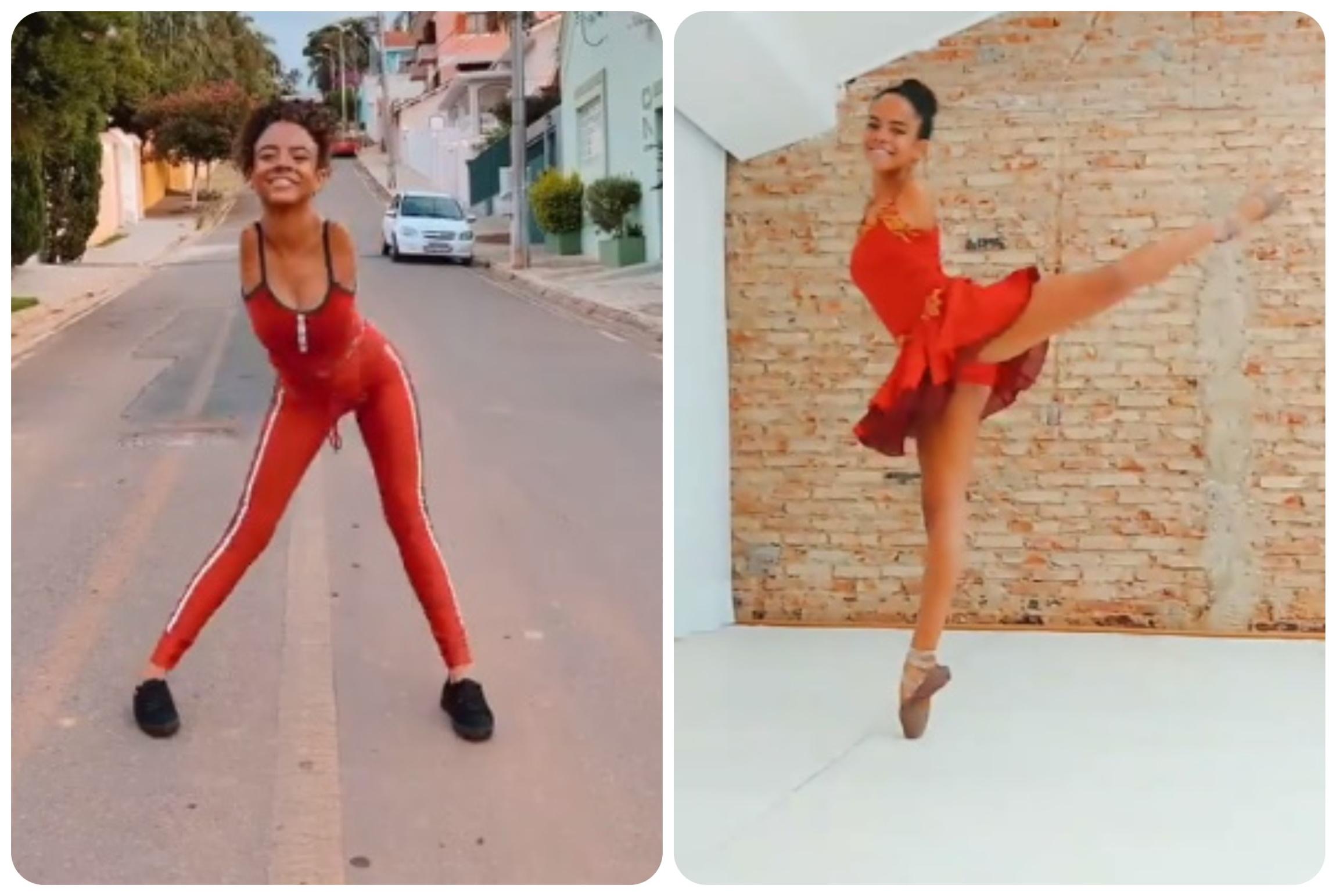 Ballerina insta 1102 1