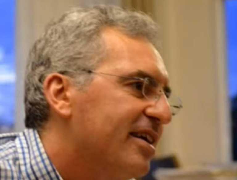 Θράκη: Παραιτήθηκε on air καθηγητής του Δημοκρίτειου Πανεπιστημίου – «Σατανίστρια η Κεραμέως» (video)