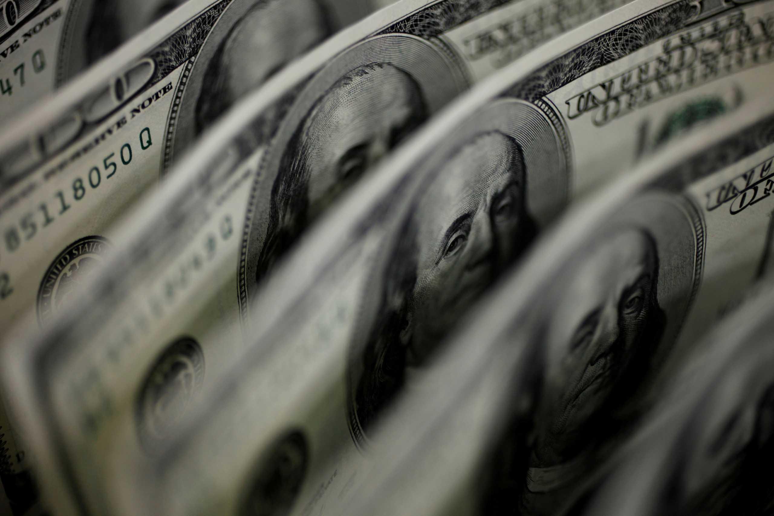 Ένας σπάνιος πίνακας του Μπασκιά αγγίζει τα 35 εκατομμύρια δολάρια