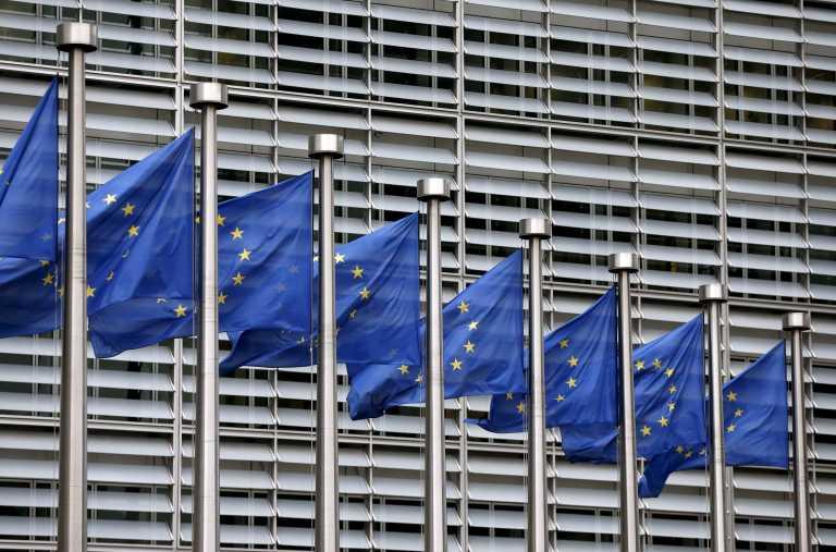 Στενή συνεργασία με τη νέα αμερικανική διοίκηση θέλουν οι 27 ηγέτες της Ευρωπαϊκής Ένωσης