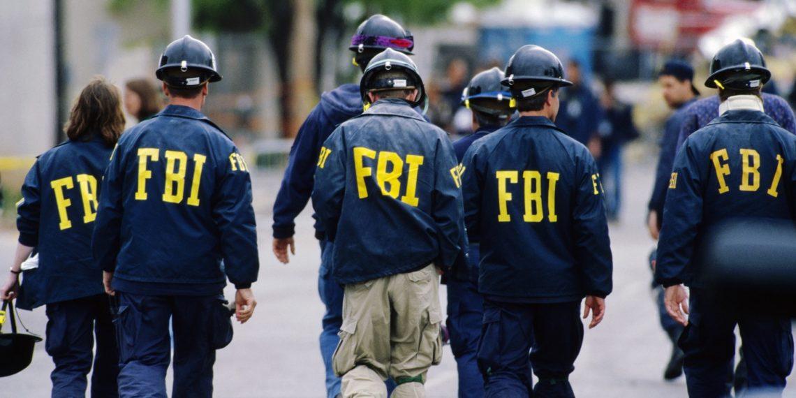 ΗΠΑ: Ο διευθυντής του FBI προτείνει στις επιχειρήσεις να μην καταβάλουν χρήματα σε χάκερς