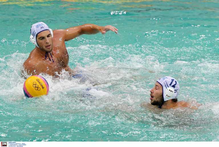 Εθνική Ελλάδας: Με Ρωσία ο «τελικός» για τους Ολυμπιακούς Αγώνες