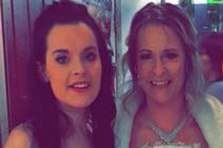 44χρονη το 'σκασε με τον 24χρονο φίλο της κόρης της – «Συμβαίνουν αυτά»