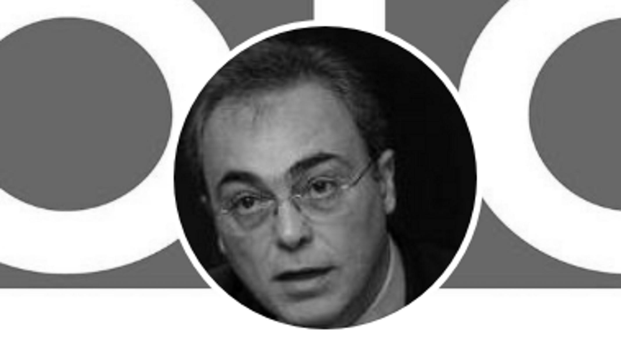 Πέθανε ο δημοσιογράφος Κώστας Ψωμιάδης – Συλλυπητήριο μήνυμα της ΕΣΗΕΑ