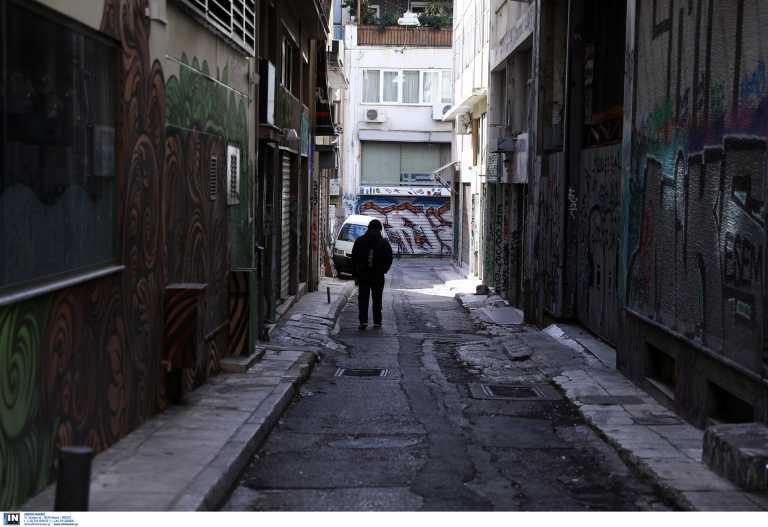Κορονοϊός: Γιατί ήταν αναγκαία η παράταση του lockdown – Οι λόγοι που δεν αποδίδει πλήρως