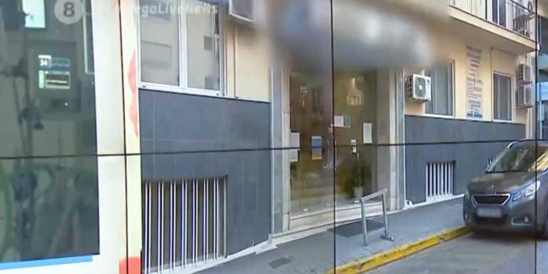 Κορονοϊός – Πειραιάς: Καταγγελία σοκ για θάνατο ηλικιωμένης στην κλινική με τα 81 κρούσματα (video)