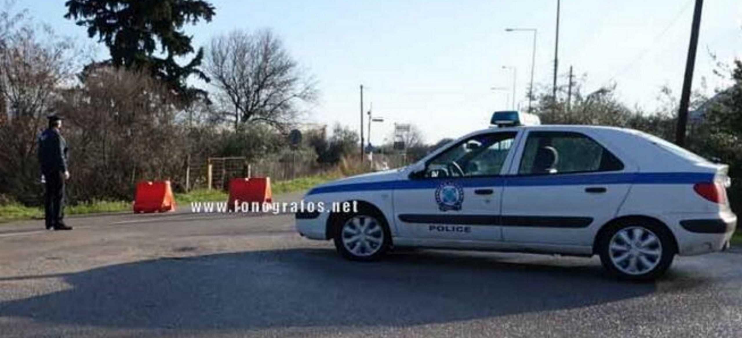 Μαλεσίνα – κορονοϊός: Ολοταχώς προς σκληρό lockdown λόγω «έκρηξης» κρουσμάτων