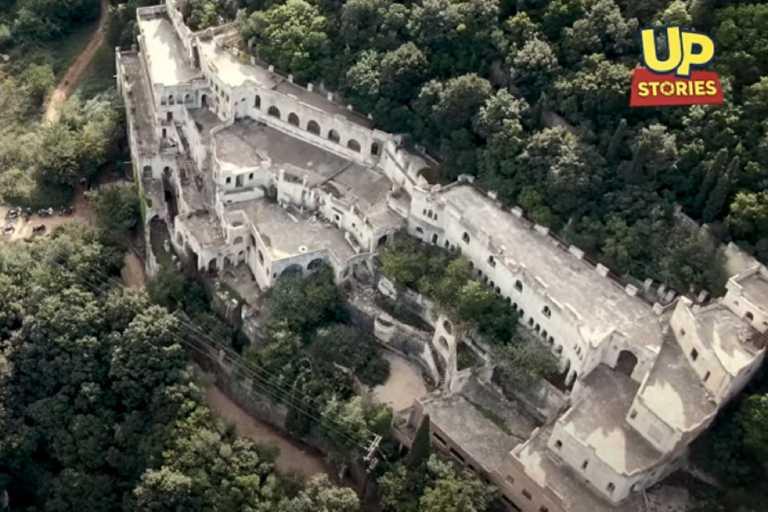 Μεσσηνία: Μέσα στο ελληνικό εξπρές του μεσονυκτίου – Ταξίδι στο χρόνο που καθηλώνει (video)