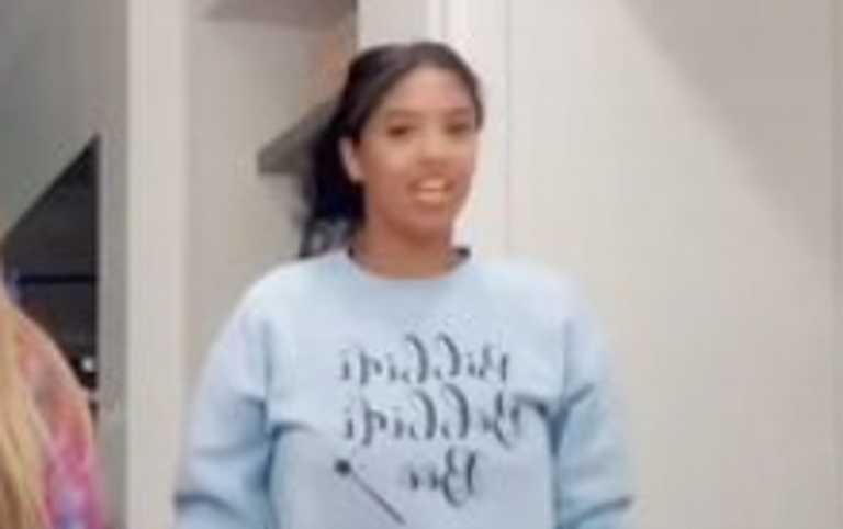 Κόμπι Μπράιαντ: Έγινε μοντέλο η 18χρονη κόρη του αδικοχαμένου θρύλου του ΝΒΑ (pics)