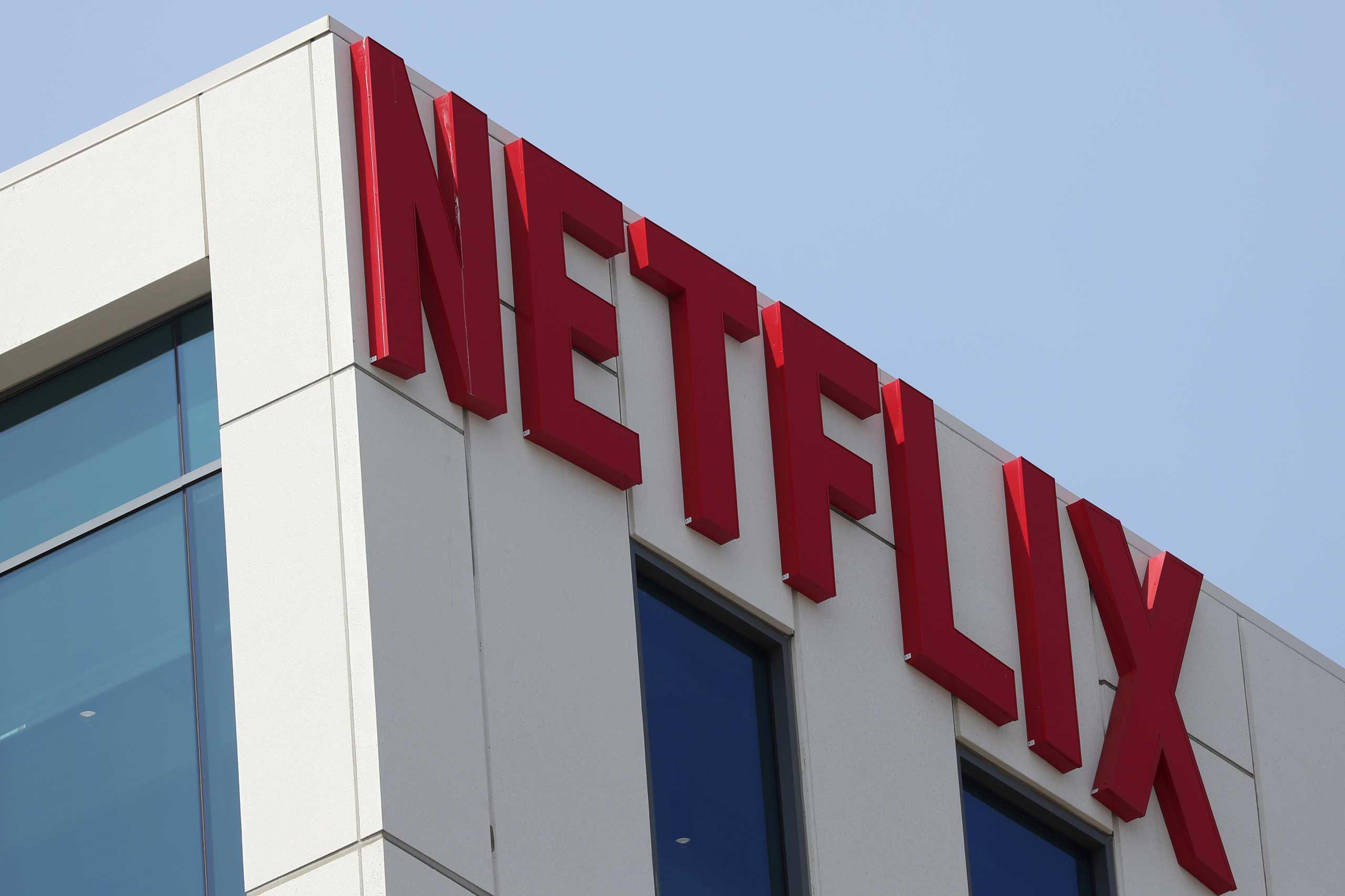 Το Netflix ο μεγάλος νικητής στις υποψηφιότητες για τις Χρυσές Σφαίρες