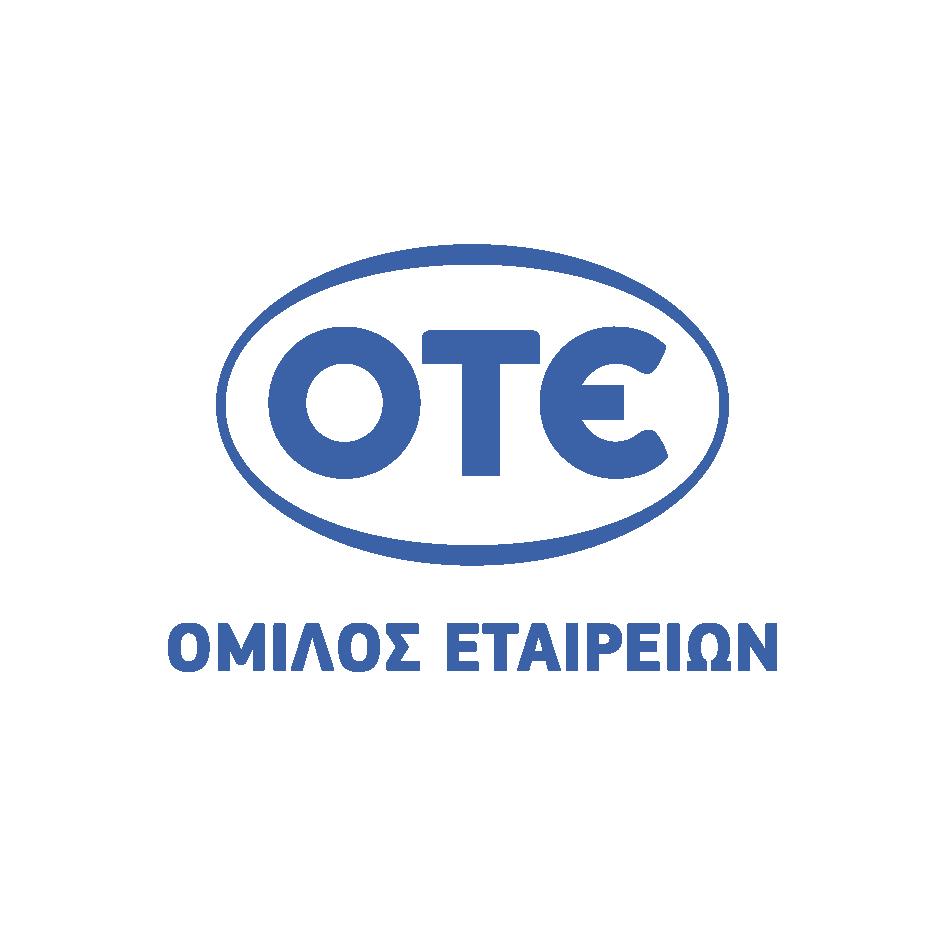 ΟΤΕ: Ισχυρές επιδόσεις και αύξηση εσόδων στην Ελλάδα εν μέσω πανδημίας