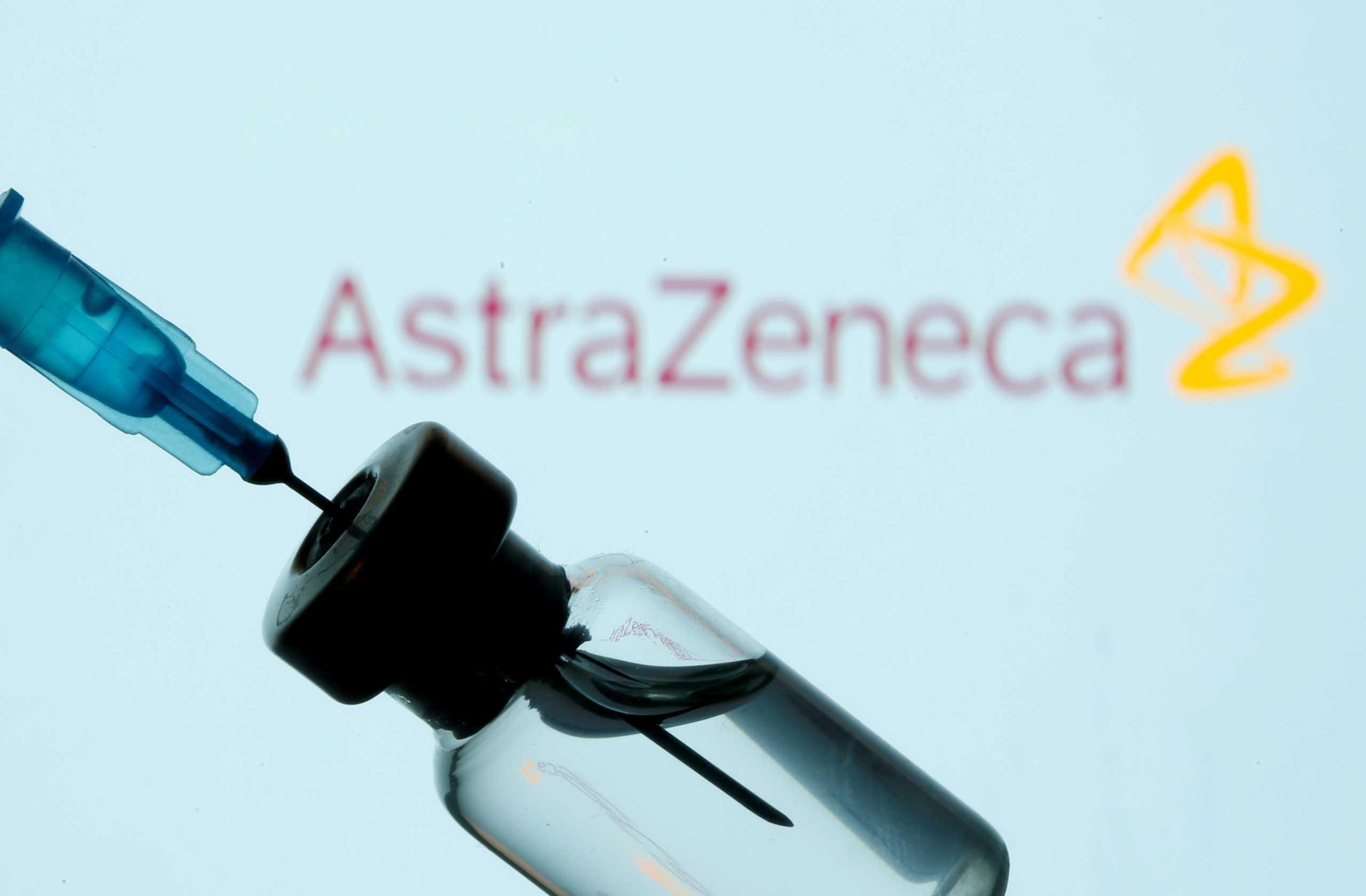 Πολωνία – κορονοϊός: Το εμβόλιο της AstraZeneca θα χορηγείται έως και τα 65