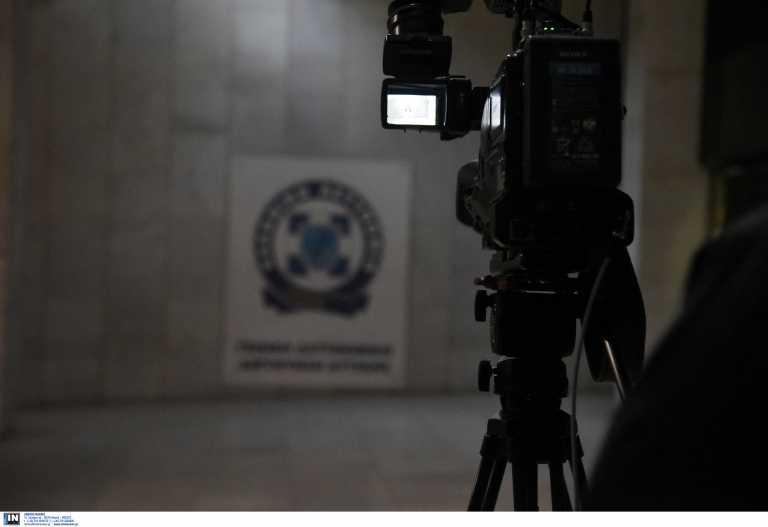 Ένωση Σκηνοθετών: Πολιτεία και Δικαιοσύνη να συμβάλλουν στην θεσμική κάθαρση