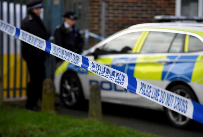 Βρετανία: Καταδικάστηκαν νεαροί για ναρκωτικά ενώ ήταν θύματα κυκλώματος – Τώρα θα πάρουν αποζημίωση