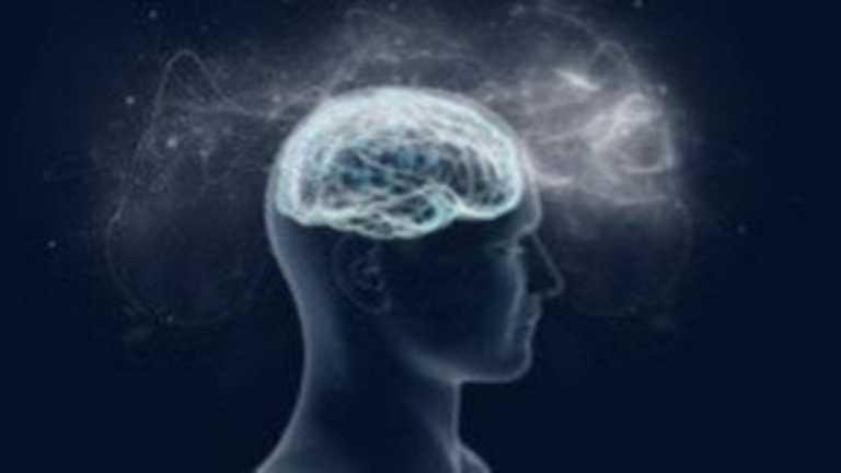 Προδιαβήτης: Αυξημένος ο κίνδυνος άνοιας και γνωστικής διαταραχής