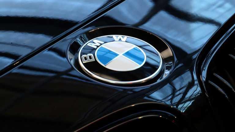 Τα δέκα ισχυρότερα μοτέρ παραγωγής που έχει φτιάξει η BMW! [pics]
