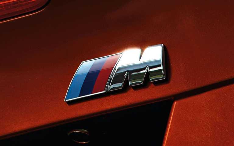 Όνομα ή αριθμοί; Τι είναι προτιμότερο για την ονοματοδοσία ενός νέου αυτοκινήτου;
