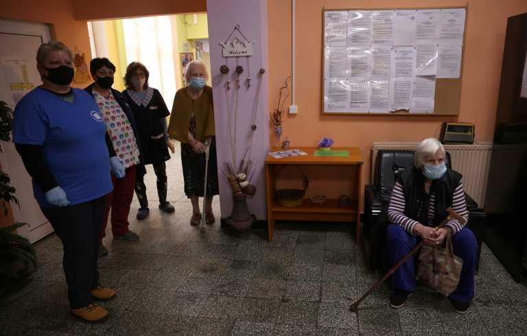 Υπέρ των διαβατηρίων εμβολιασμού η Βουλγαρία