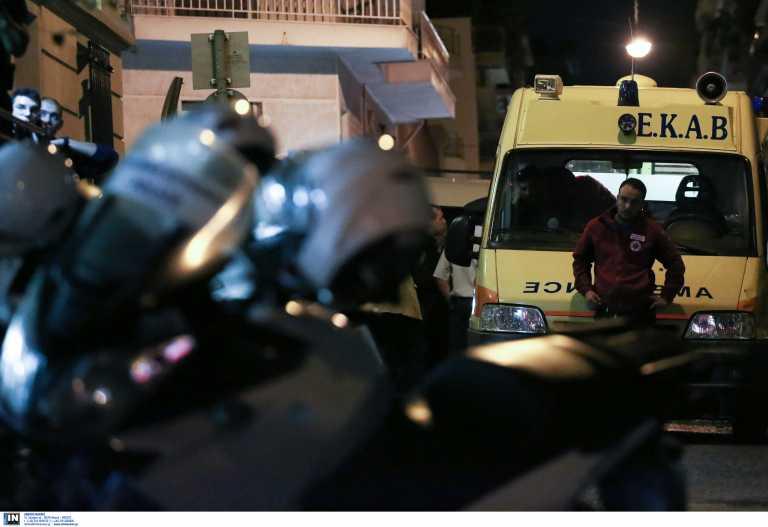 Δολοφονία Ζαφειρόπουλου: Ισόβια και από το εφετείο στους δράστες της εκτέλεσης