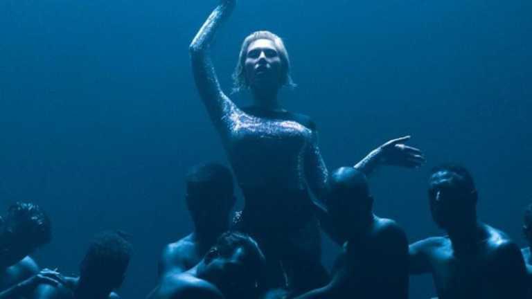 Eurovision 2021: Σε μπελάδες η Κύπρος για το «σατανικό» της τραγούδι (video)