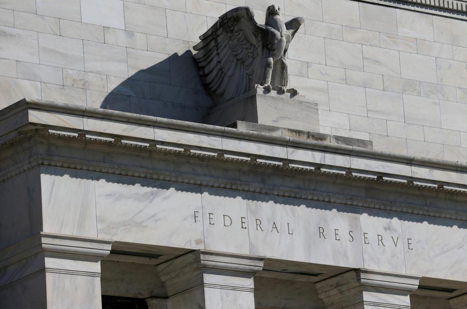 Ο Μπάιντεν απέσυρε την υποψηφιότητα της Τζούντι Σέλτον για την Fed