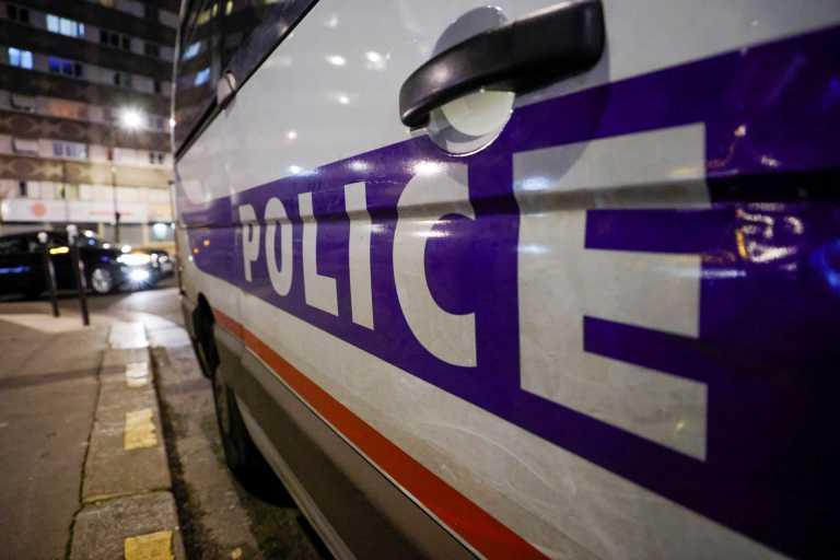 Γαλλία: 12 χρόνια φυλακή σε έναν μαιευτήρα για 11 βιασμούς σε γυναίκες ασθενείς
