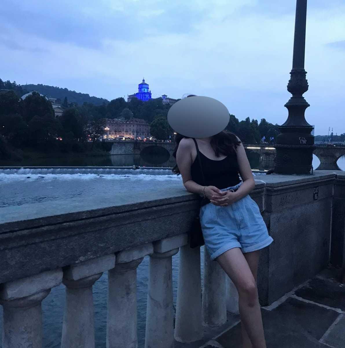 Τορίνο: Σε κρίσιμη κατάσταση 20χρονη Ελληνίδα φοιτήτρια-Την μαχαίρωσε 27χρονος Αλβανός[video]