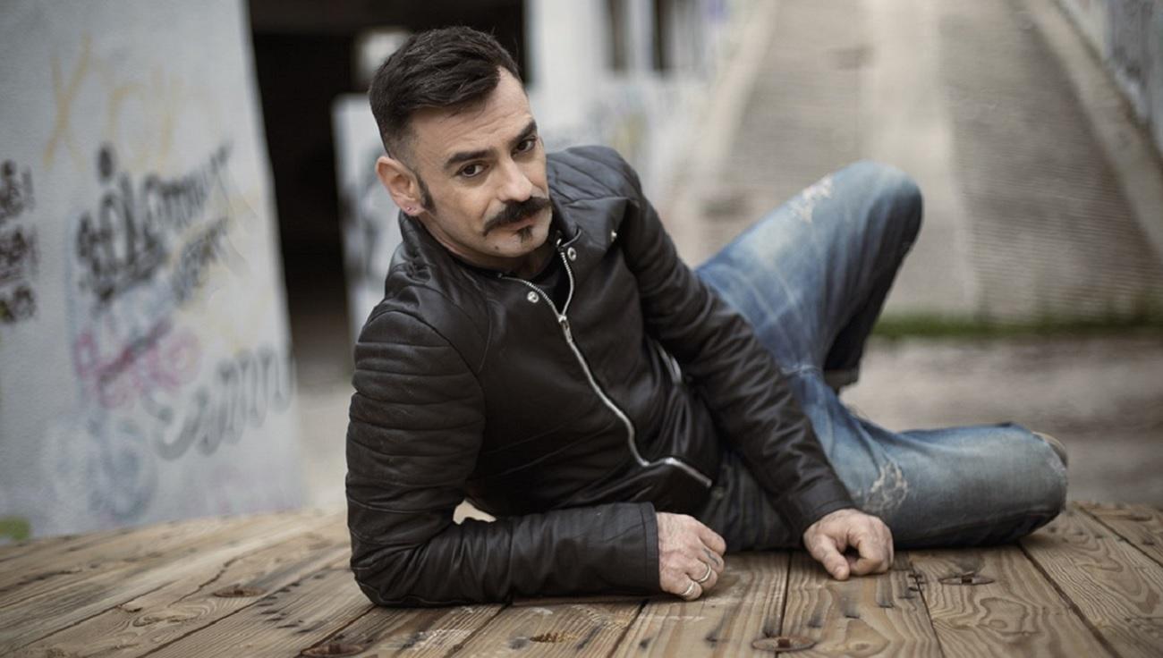 """Απασφάλισε ο ηθοποιός Κωνσταντίνος Γιαννακόπουλος! """"Βγείτε επιτέλους και ζητήστε μια συγνώμη αν έχετε…"""""""