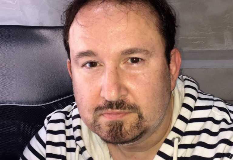 Γιάννης Παπαμιχαήλ: Γνωρίζω πρόσωπα και καταστάσεις, συμπαραστέκομαι, αλλά έχουν κουράσει