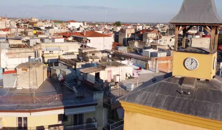 Γιαννιτσά: Πρόστιμο 3.000 ευρώ σε υπεύθυνο καφετέριας που εξυπηρετούσε 3 πελάτες