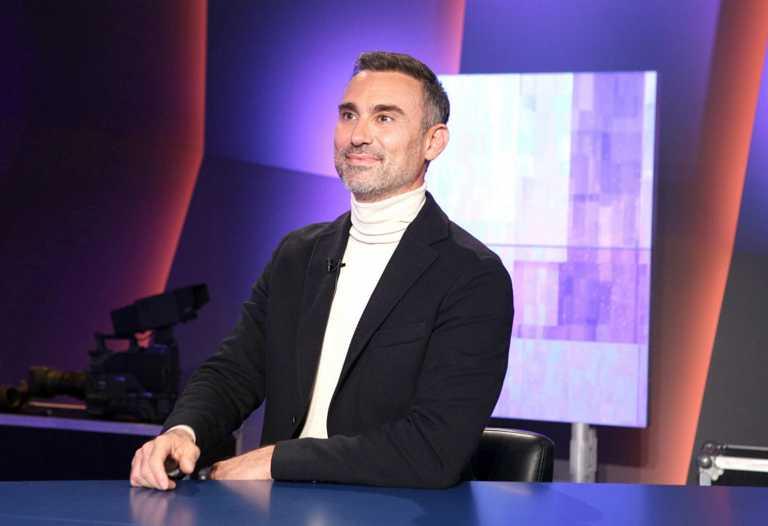 Γιωργος Καπουτζίδης: Είμαι ένας άνεργος ομοφυλόφιλος – Αν θέλει ο Κούγιας πάμε στα δικαστήρια
