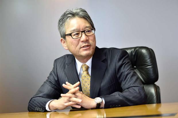 Αλλαγές στην ηγεσία της Honda λόγω… ηλεκτροκίνησης!