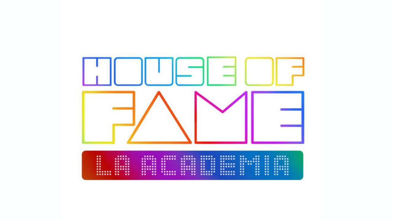 Αυτός αποχώρησε από το House of Fame