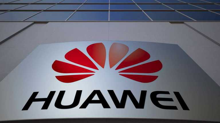 Huawei: Έτοιμη να μπει στην αγορά των ηλεκτρικών αυτοκινήτων – Μέσα στη χρονιά το πρώτο μοντέλο της