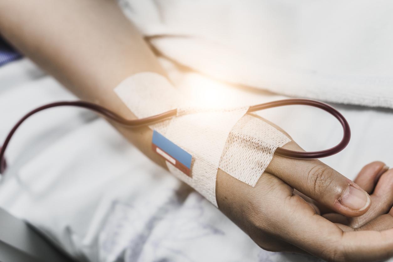 Κορονοϊός: Ένας στους πέντε με αυτό το υποκείμενο νόσημα πεθαίνει από τη σοβαρή COVID-19